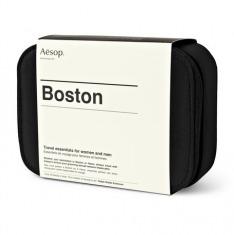 Aesop - Boston Grooming Kit|MR PORTER