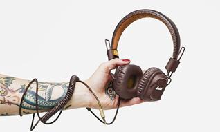 THE EDIT/摇滚你的耳朵!