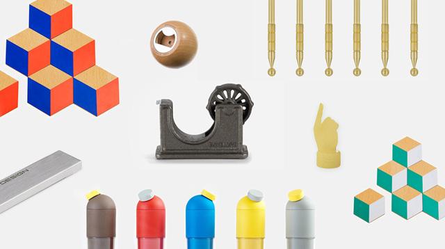 2015年度最佳工具设计入围/2015年度最佳工具设计入围