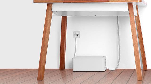 那些美貌与安全并存的插线板/那些美貌与安全并存的插线板