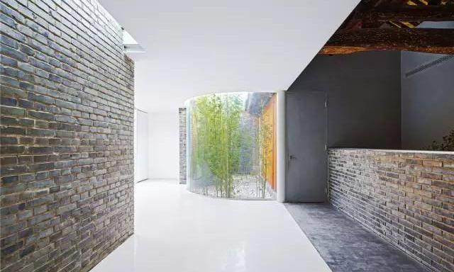 """中国新锐设计力量摘2016建筑界""""奥斯卡""""/中国新锐设计力量摘2016建筑界"""