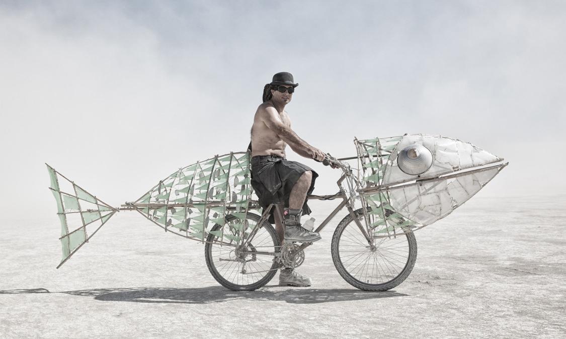 一辆单车漫游世界的随身指南/一辆单车漫游世界的随身指南