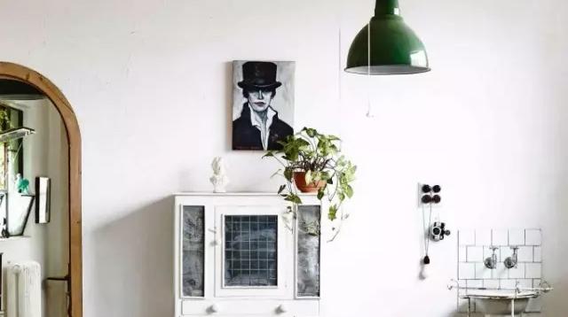 一起闯入艺术家的私人住宅/一起闯入艺术家的私人住宅