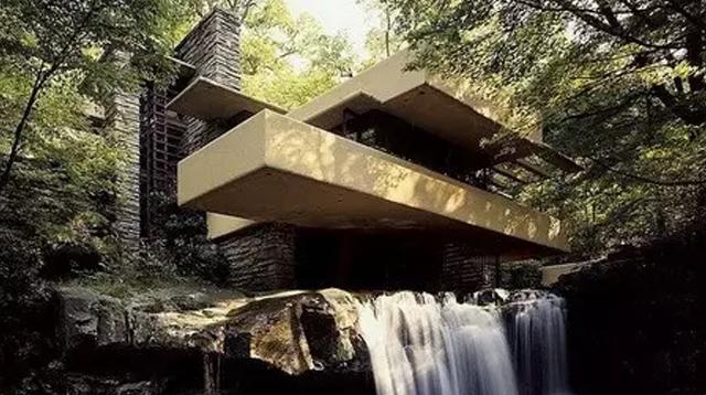 不是建筑师的希区柯克不是好导演/不是建筑师的希区柯克不是好导演