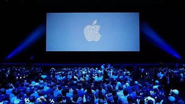 WWDC 16, 苹果都公布了什么?/WWDC 16, 苹果都公布了什