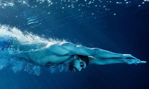 这是本届奥运最好看的广告/这是本届奥运最好看的广告