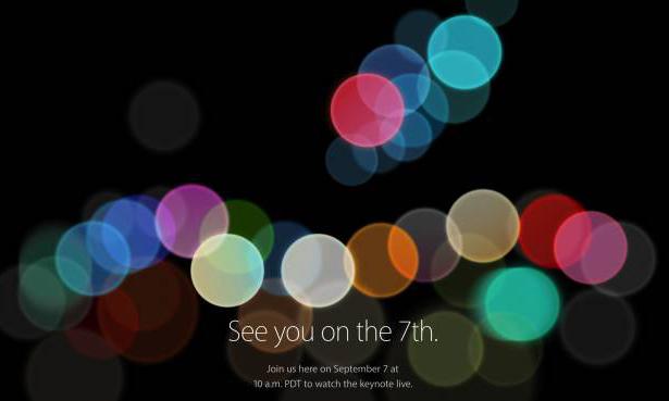 苹果邀请函上的隐晦艺术/苹果邀请函上的隐晦艺术