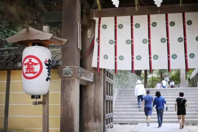 高松 | 回到江户时代,诗意漫步/高松 | 回到江户时代,诗意漫步
