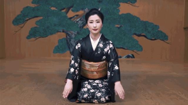 一个无聊的旅游广告,被日本拍成千万级点击量大片!/一个无聊的旅游广告,被日本拍成千