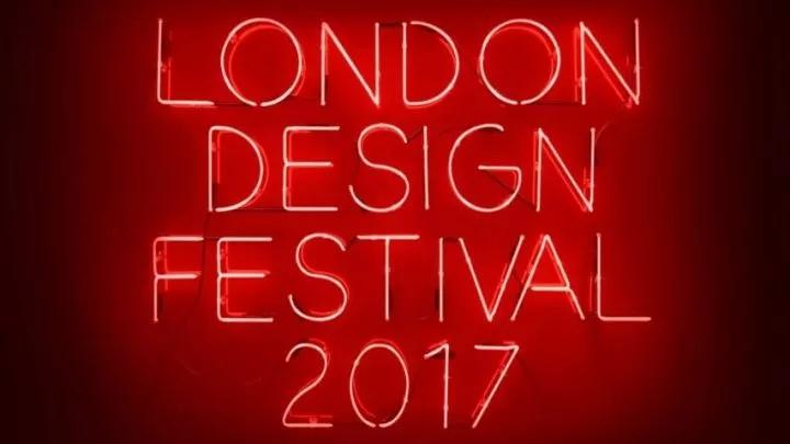 """2017伦敦设计周的""""黑家具"""",蘑菇做的灯灯凳凳/2017伦敦设计周的""""黑家具"""""""
