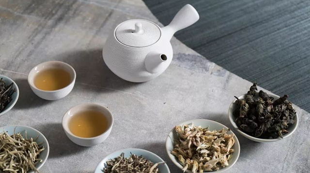 亲爱的,你喝咖啡,我喝茶/亲爱的,你喝咖啡,我喝茶