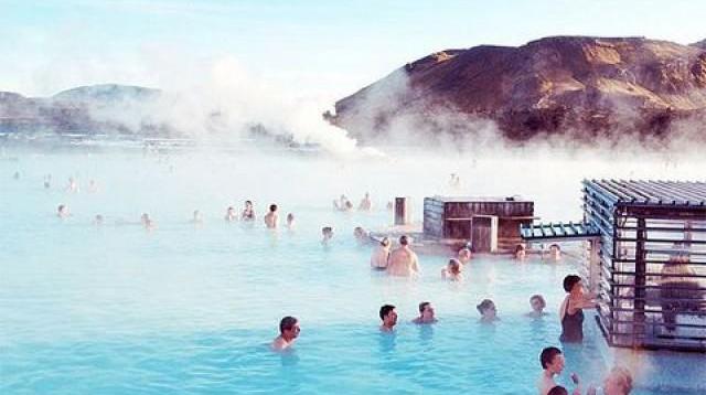 我们为什么对冰岛着迷?/我们为什么对冰岛着迷?