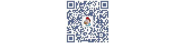 1545802705541154.jpeg