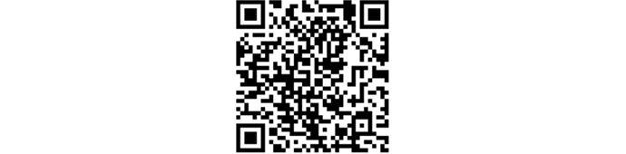 1547020715206051.jpeg