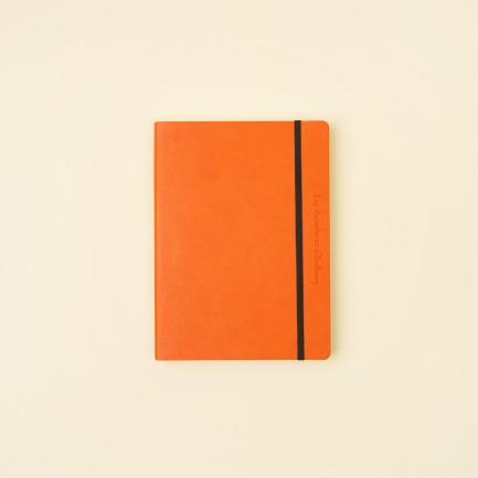 颜色/橙色