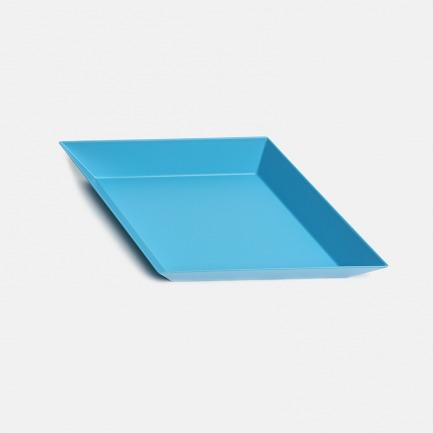 颜色/蓝色