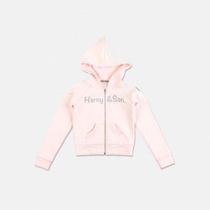 颜色/粉色