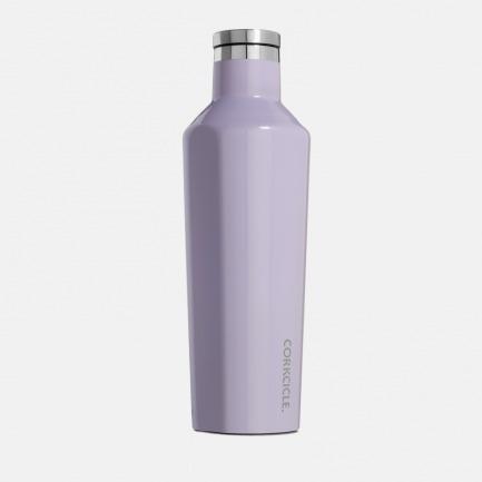 颜色/浪漫紫