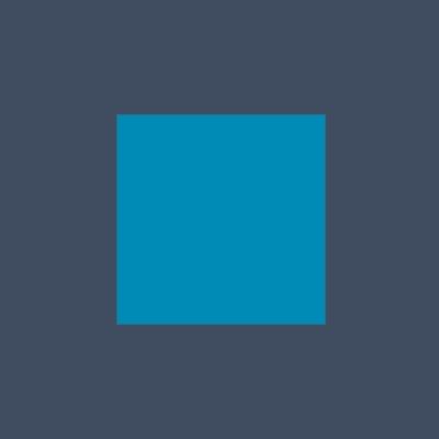 颜色/海洋蓝