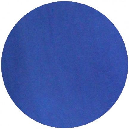 颜色/靛蓝