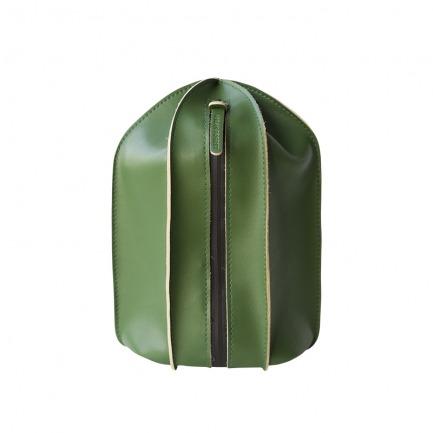 颜色/苔藓绿