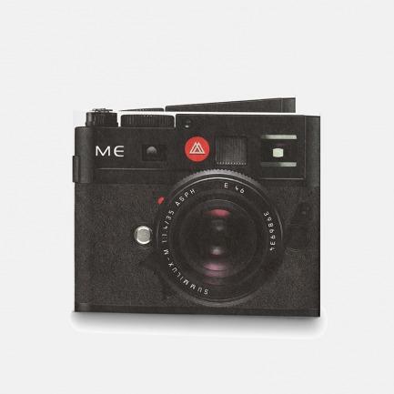 颜色/相机