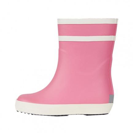 颜色/粉红