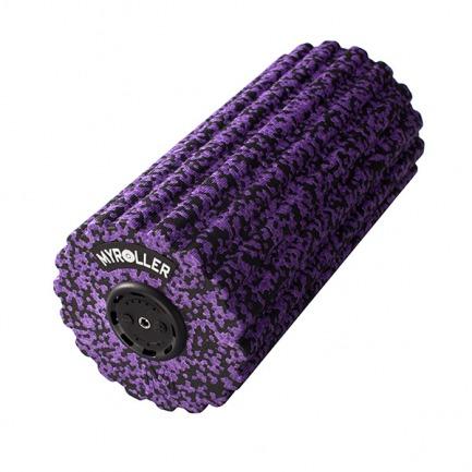 颜色/紫色