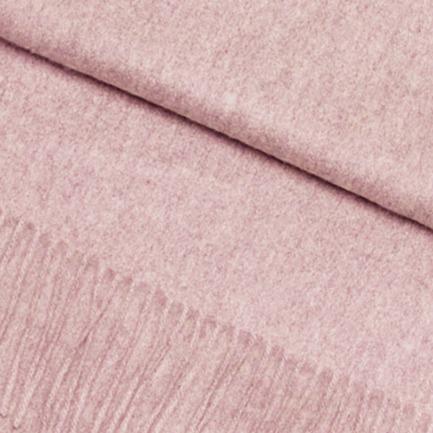 颜色/藕粉色