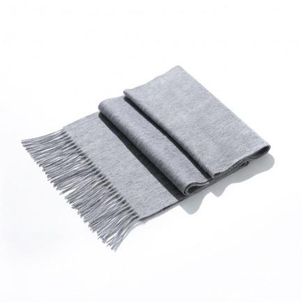 颜色/深灰色