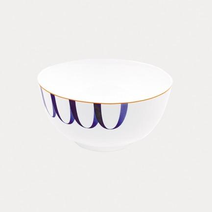 颜色/大碗 直径21.5cm