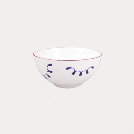 颜色/小碗 直径11.8cm