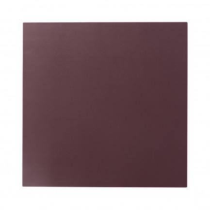 颜色/无花果紫