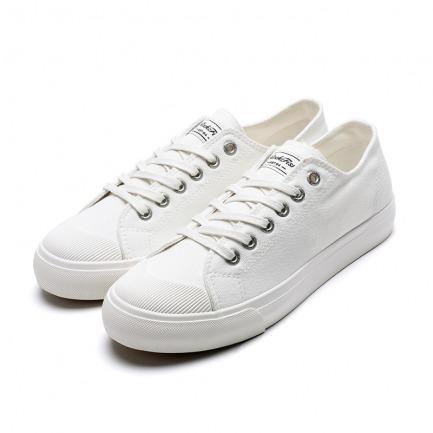 颜色/白色