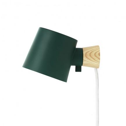 颜色/绿色