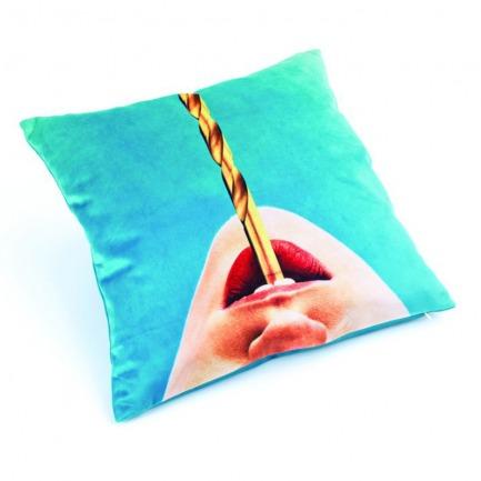 颜色/丝绒枕套-电钻
