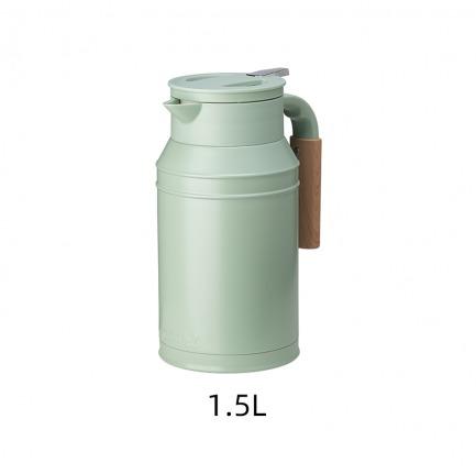 颜色/橄榄色-1.5l