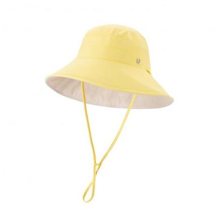 颜色/暖阳黄