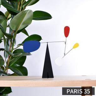 颜色/PARIS35