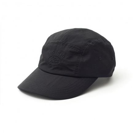 颜色/黑色