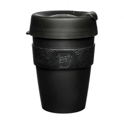 颜色/经典塑料杯黑咖啡