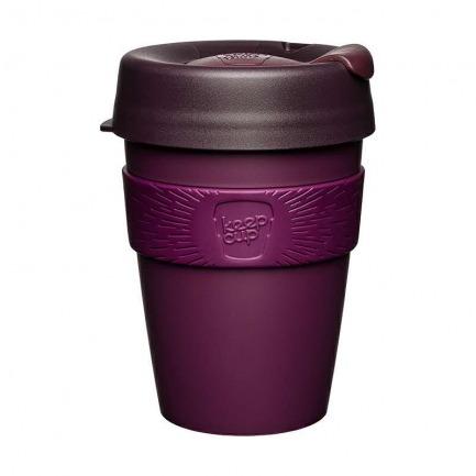 颜色/经典塑料杯赤杨