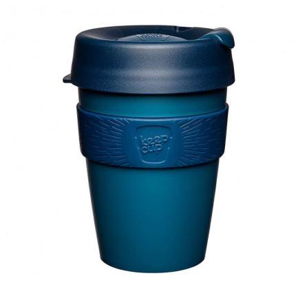 颜色/经典塑料杯云杉