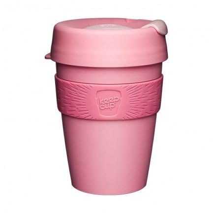 颜色/经典塑料杯樱花