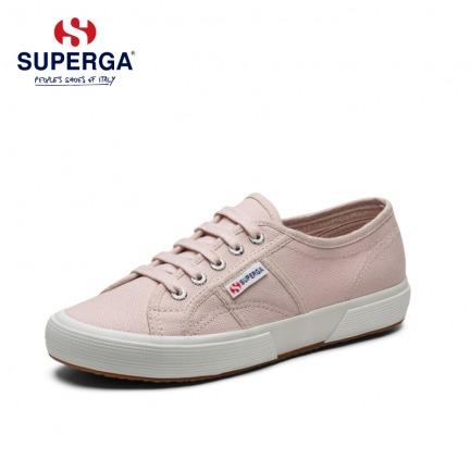 颜色/粉红色