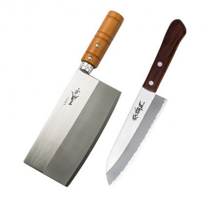 颜色/刀具2件套