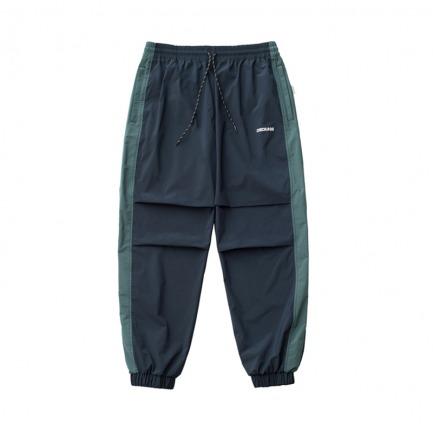 颜色/运动裤