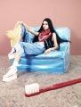 模特 Kendall Jenner