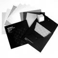 Cinqpoints纸品文具