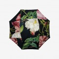 Vivienne Westwood 木柄长伞